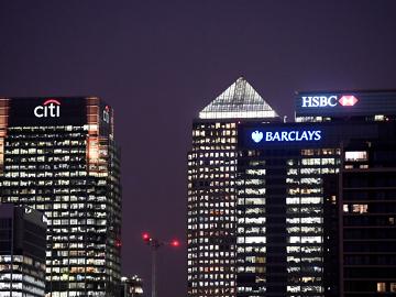 離岸戶口風險-離岸戶口2020-匯豐HKBC-citibank-dbs-證券行開戶要求-方法-香港財經時報HKBT