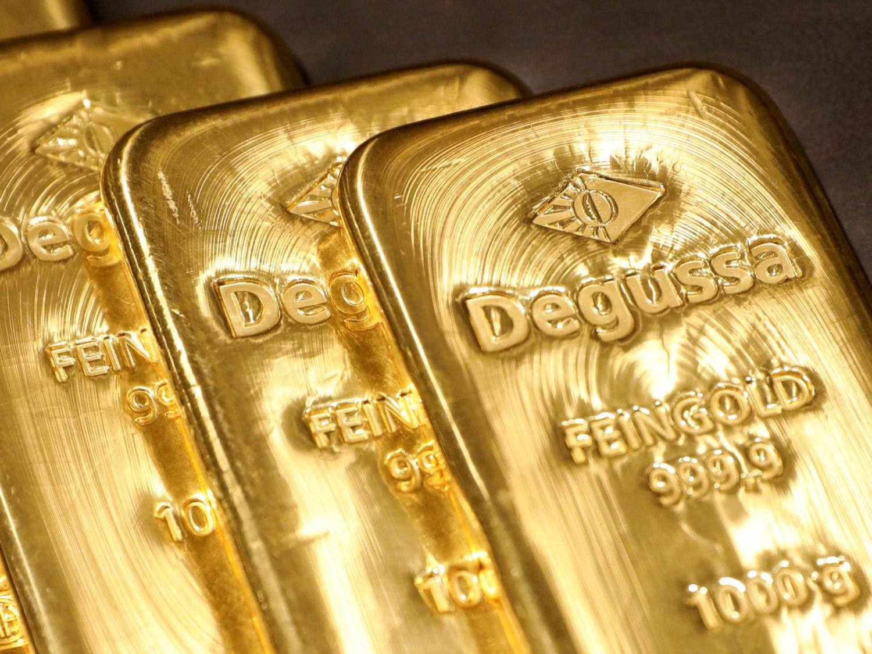 黃金, 白銀, 貨幣, 金價創新高, 龔成, 白銀價格走勢2020, 香港財經時報HKBT