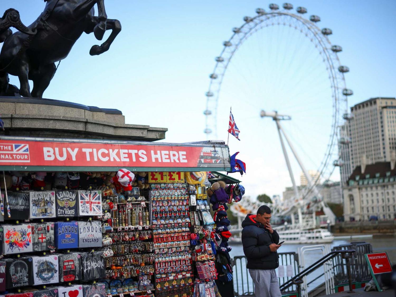 英國BNO-移民英國-BNO申請簽證費用-香港財經時報HKBT