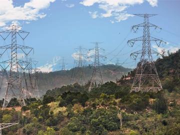中電-港燈-電費-凍結-燃料調整費-電費回扣-電費補貼-電費計算-香港財經時報HKBT