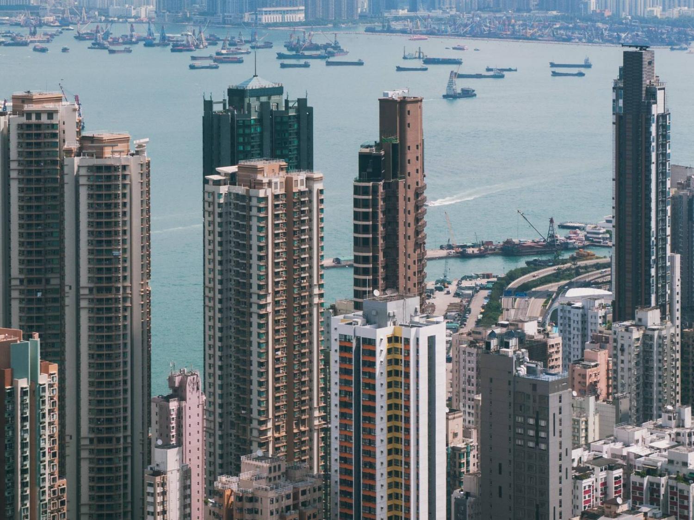 理財個案-承傳物業-不賣樓-每月-3萬被動收入-方法-龔成-香港財經時報HKBT