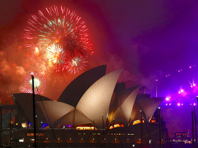 澳洲-永久居留-簽證-內政部-移民-SBS-技術簽證-香港財經時報HKBT