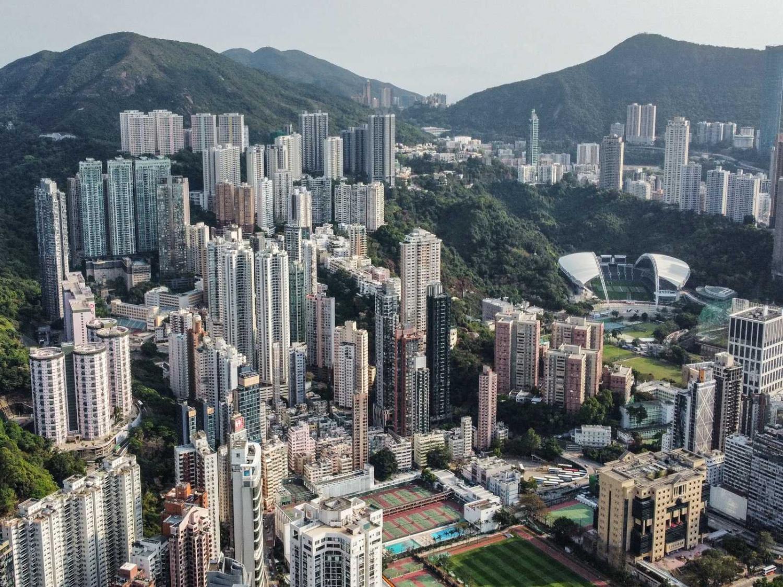 買樓上車-運房局-香港-業主-香港財經時報HKBT