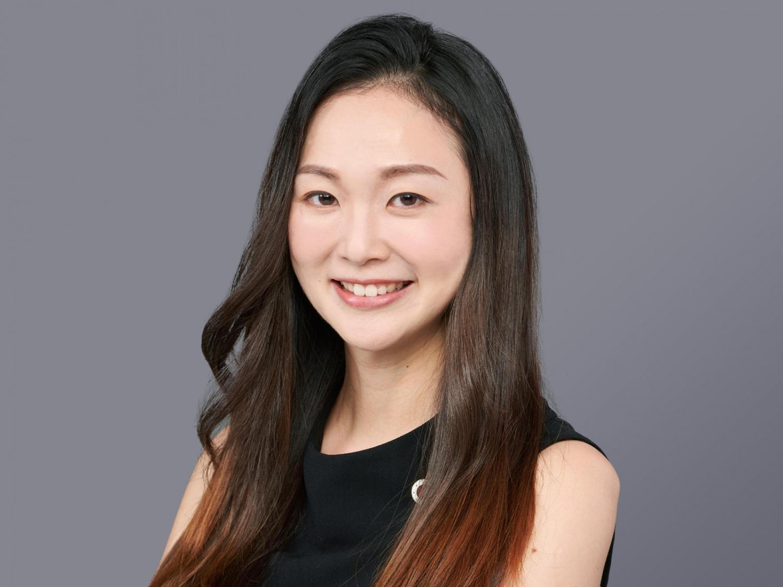 松園知子醫生-香港財經時報HKBT-香港財經時報-HKBT