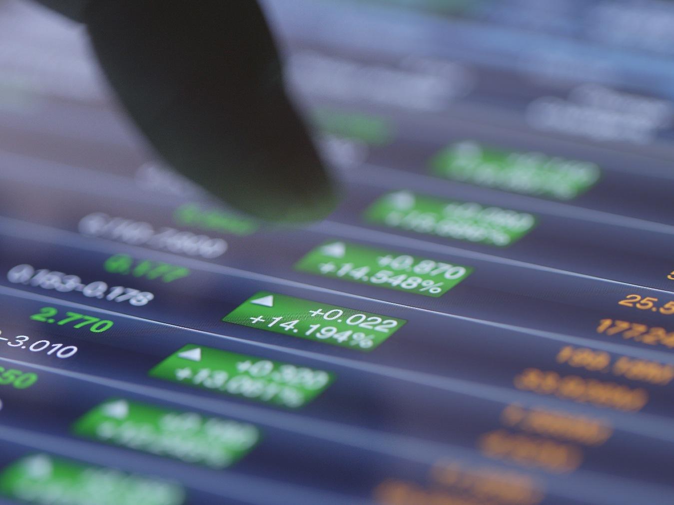 BOSS直聘-在線招聘平台-中概股上市-美股ipo-國家安全-國家機密-中概股追擊-香港財經時報HKBT