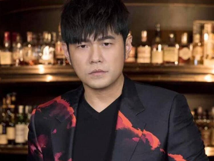 華裔明星收入排行榜2021-周杰倫-劉德華-陳奕迅-香港財經時報HKBT