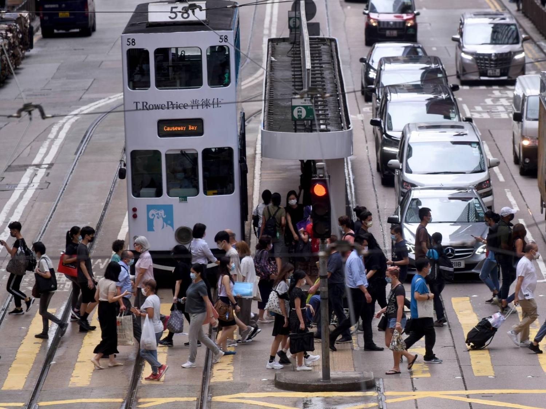 強積金2021-可扣稅自願性供款是甚麼-每年慳稅10200元-打工仔投資新出路-僱員自願性供款-香港財經時報-HKBT