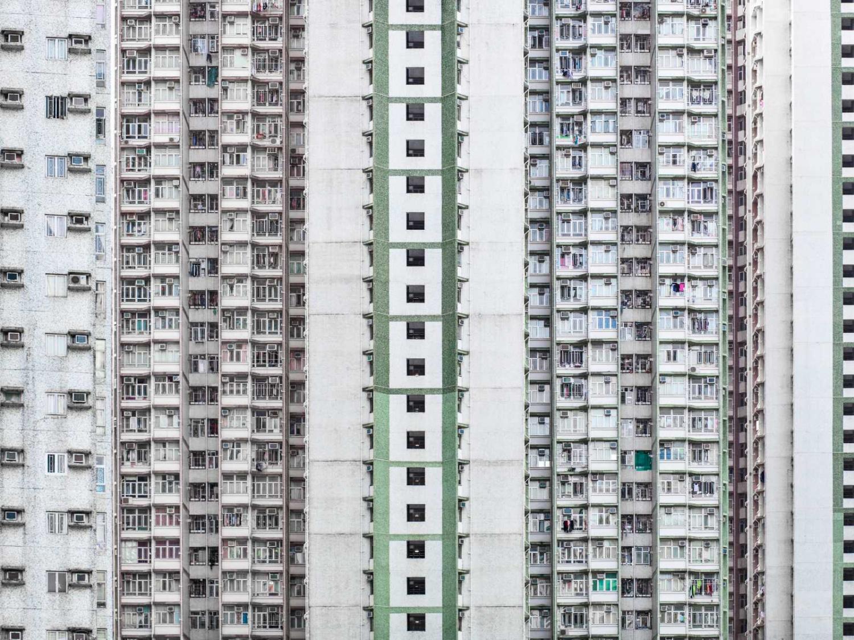 公屋計分制-公屋輪候時間-非長者單身人士-房委會-香港財經時報HKBT