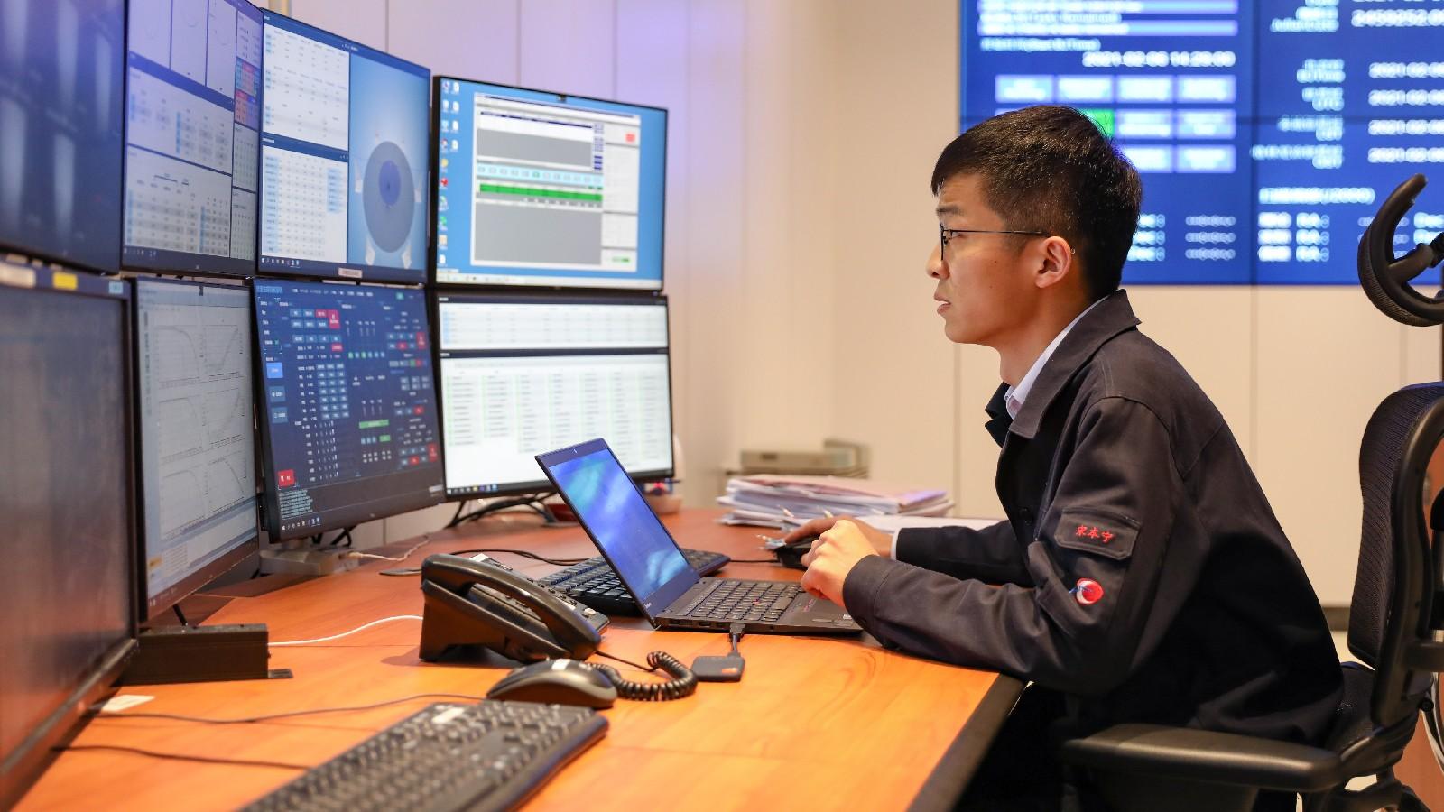 政府職位空缺2021, 勞工處招聘, 合約高級技術支援主任, 電腦, 資訊科技, 香港財經時報HKBT