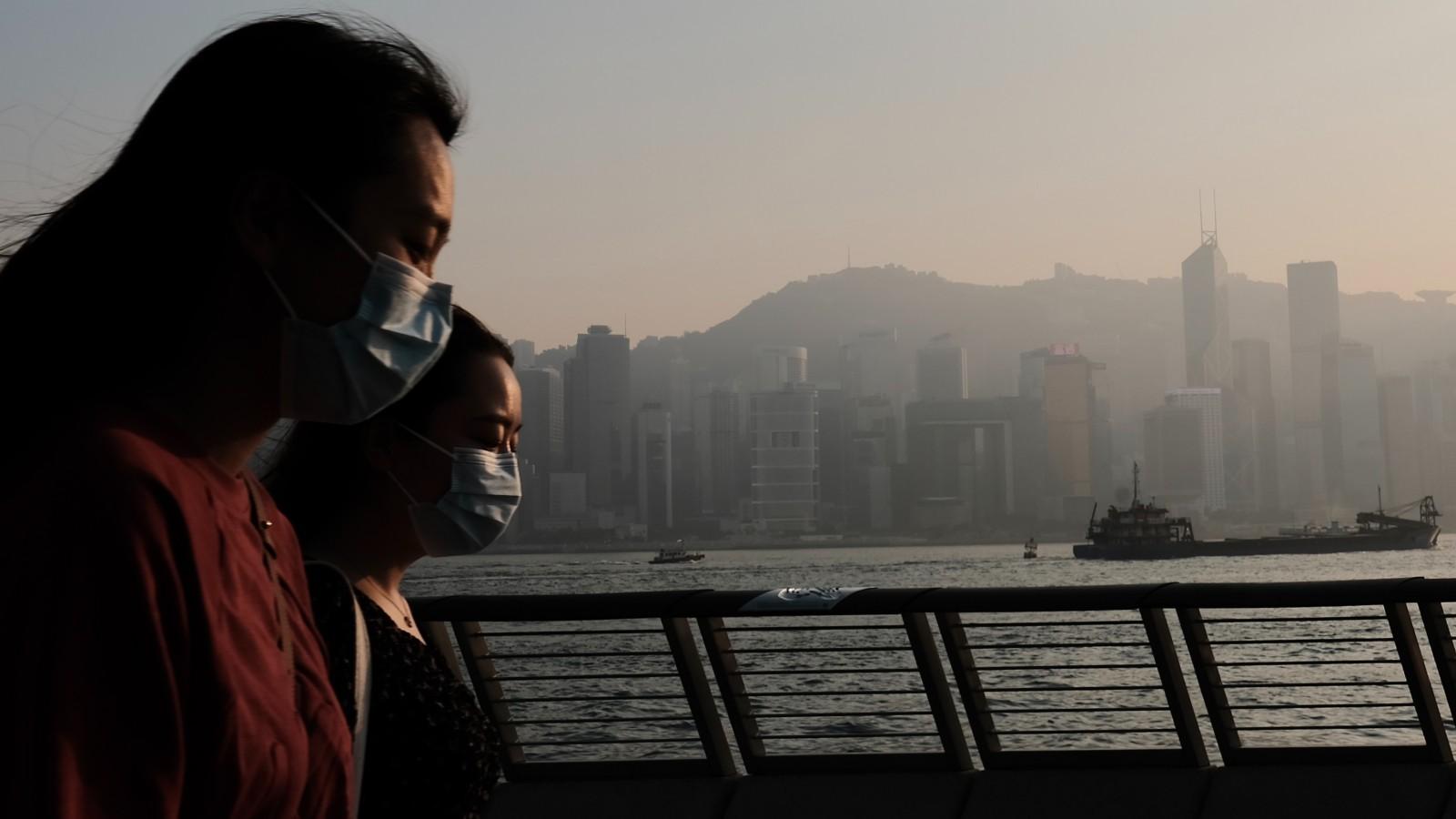 環保署招聘減廢主任-環境保護署-政府職位空缺2021-約滿酬金-非公務員合約僱員-香港財經時報-HKBT
