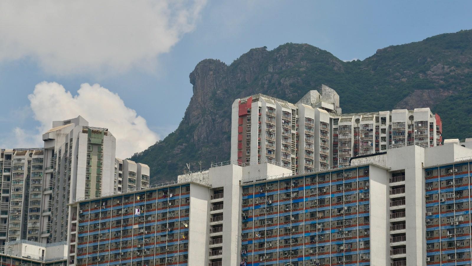 公屋申請逾15萬宗, 平均輪候近6年, 人均居住面積增至145呎, 租金加幅超過私樓, HKBT, 香港財經時報