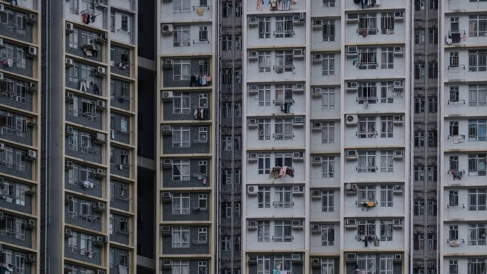 公屋調遷2021, 申請後要等幾耐, 未住夠10年揀選單位有乜限制, 香港財經時報HKBT