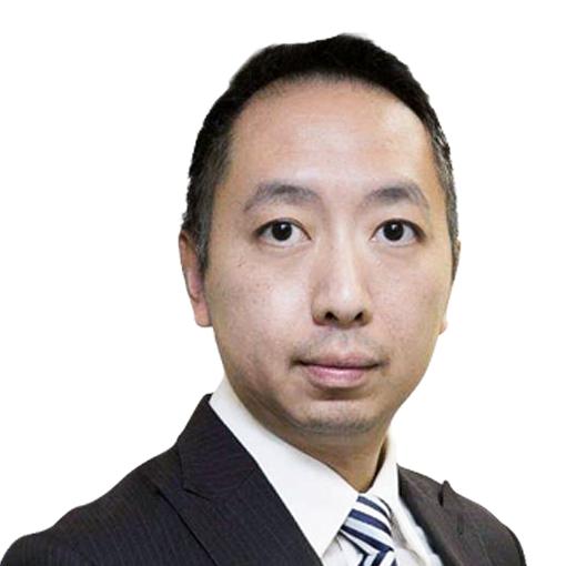 香港財經時報 HKBT 投資專欄【談股論市】作者張智威|大學修讀經濟,並於英國Heriot-Watt University修畢金融課程。具多年投資經驗,對股市有獨到見解。