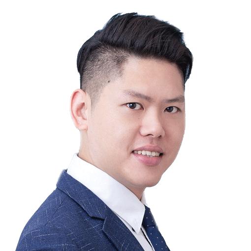 香港財經時報 HKBT 樓市專欄【峯騷樓市】作者龐啟峯|從事金融和海外房地產業超過13年,致力為客人搜羅優質海外投資機會,推崇「現金流投資法」。