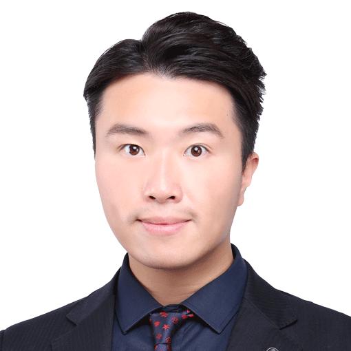 香港財經時報 HKBT 樓市專欄【環球樓行】作者周定國|美聯環球營業董事,擁有多年澳洲物業投資的豐富經驗,曾在當地發展多個住宅項目。